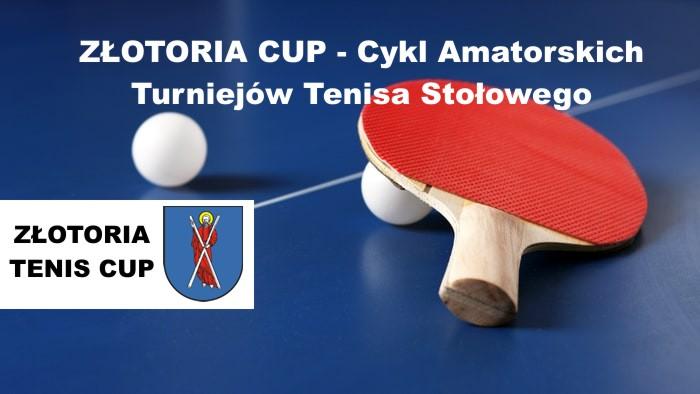 Tenis-stołowy-przed-nami-turniej