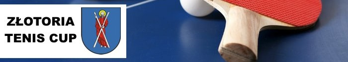 Tenistabelazlotoria