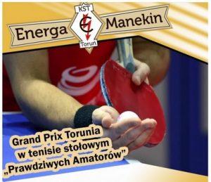 Grand Prix Prawdziwych Amatorów Toruń @ Międzymurze 2 | Toruń | kujawsko-pomorskie | Polska