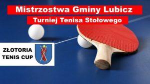 ZŁOTORIA CUP 2019/2020 @ Pomorska 11 | Złotoria | kujawsko-pomorskie | Polska