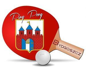 """XV Grand Prix """"SŁONECZNI"""" w tenisie stołowym na sezon 2021/2022 @ ul. Bronikowskiego 45"""